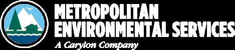 Metropolitan Environmental Services